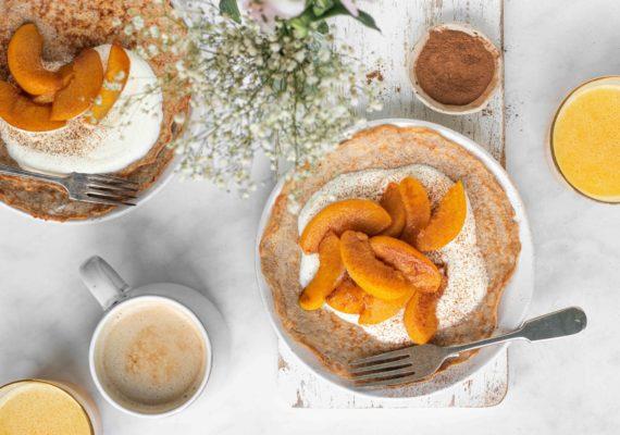 healthy-pancake-recipe